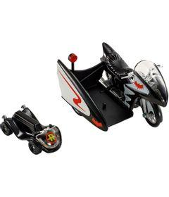Carrinho-Hot-Wheels---DC-Comics---Batman---Batmoto-Classica-da-Serie-de-TV---Mattel
