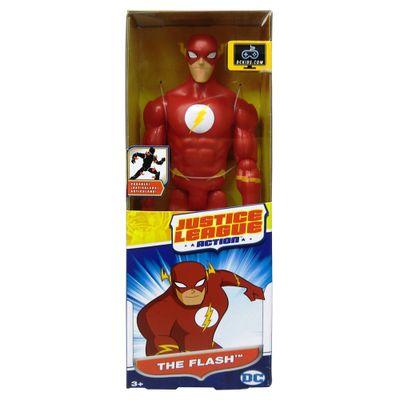 Boneco-Articulado-Batman---30-cm---Liga-da-Justica---Flash---Mattel