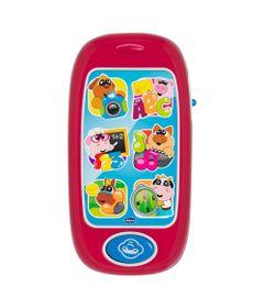 Smartphone-com-Som-de-Animais---Chicco