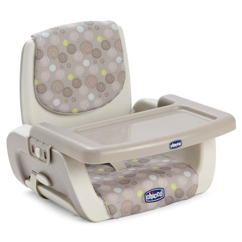 cadeir o para beb mode chicco pre os no buscap. Black Bedroom Furniture Sets. Home Design Ideas