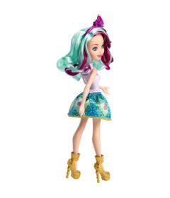 Boneca-Articulada---Ever-After-High---Festa-do-Cha---Madeline-Hatter---Mattel