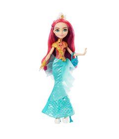 Boneca-Articulada---Ever-After-High---Royal-Rebel---Meeshell-Mermaid---Mattel