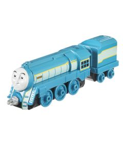 Locomotiva-Die-Cast-Grande---Thomas-e-Friends---Connor---Fisher-Price