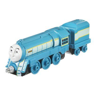 Locomotiva-Die-Cast-Grande---Thomas-e-Friends---Connor---Fisher-Price