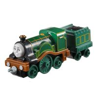 Locomotiva-Die-Cast-Grande---Thomas-e-Friends---Emily---Fisher-Price