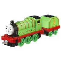 Locomotiva-Die-Cast-Grande---Thomas-e-Friends---Henry---Fisher-Price