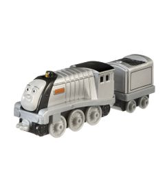 Locomotiva-Die-Cast-Grande---Thomas-e-Friends---Spencer---Fisher-Price