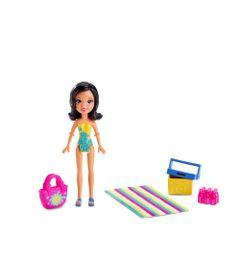 Mini-Boneca-e-Acessorios---Polly-Pocket---Parque-Aquatico-de-Frutas-Crissy---Mattel