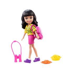 Mini-Boneca---Polly-Pocket---Chelsea-Acampamento-das-Bonecas---Mattel
