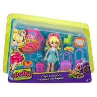 Mini-Boneca---Polly-Pocket---Polly-Passeio-no-Japao---Mattel