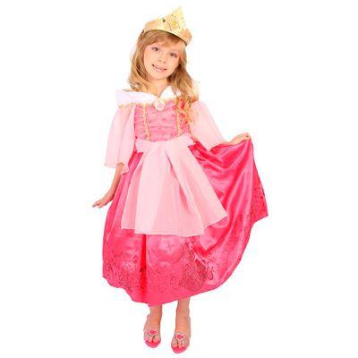 fantasia-infantil-princesa-bela-adormecida-cintilante-rubies-m