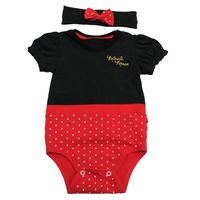 Confeccao-Disney-DY-BODY-MC-FANT-MINNIE