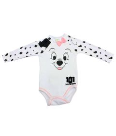 Confeccao-Disney-DY-BODY-ML-FANT-101-DAL