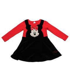 Confeccao-Disney-DY-VEST-ML-FANT-MINNIE