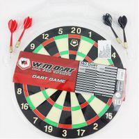 Jogo-de-dardo-Papel--12x1-2----WinMax---WMG08047-10168736