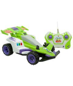 Carrinho-de-Controle-Remoto---Disney---Pixar---Toys-Story---Space-Racer---Candide