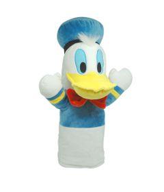 Fantoche-de-Pelucia---Personagens-Disney---Pato-Donald---Candide