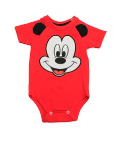 Confeccao-Disney-DY-BODY-MC-FANT-MICKEY