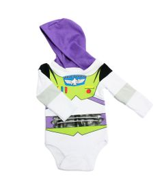 Confeccao-Disney-DY-BODY-ML-FANT-BUZZ