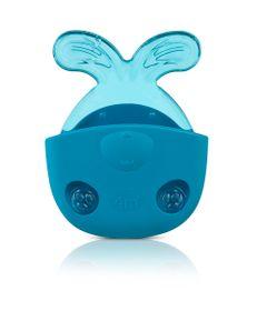 Mordedor---Massage---Relax---Blue-Rabbit---NUK