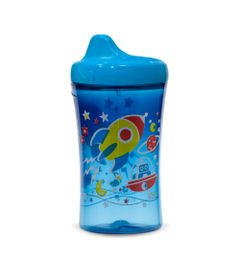 Copo-Antivazamento---My-First-Boy---295ml----12-m----NUK