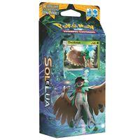 Deck-Pokemon---Starter-Deck---Sol-e-Lua---Pokemon-Sombra-Florestal---Copag