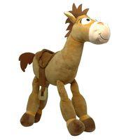 Pelucia-27-Cm---Disney---Pixar---Toy-Story-3---Bala-no-Alvo---Candide