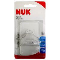 Bico-de-Silicone-Antivazamento-para-Copo-de-Treinamento---NUK