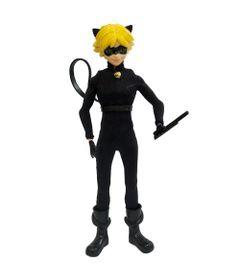 Boneca-Articulada-26-Cm---Miraculous---Cat-Noir---Sunny