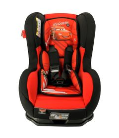 Cadeira-para-Auto-de-0-a-25-kg---Cosmo-SP---Carros---Disney---Team-Tex