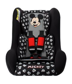 Cadeira-para-Auto-de-0-a-25-kg---Trio-Comfort-SP---Mickey-Mouse---Disney---Team-Tex