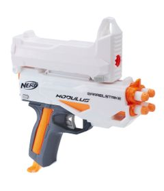 Lancador-Nerf---Modulus-Blaster---Barrelstrike---Hasbro