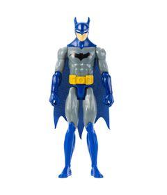 Boneco-Articulado---30-Cm---DC-Comics---Liga-da-Justica---Batman-Azul---Mattel