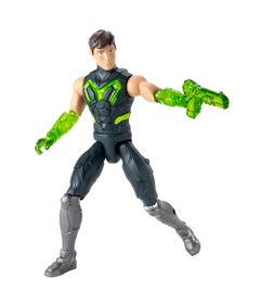 Boneco-Articulado---30-Cm---Max-Steel---Forca-Turbo---Max-Super-Lancador---Mattel