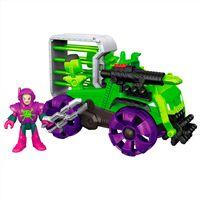 Veiculos---Imaginext-DC-Super-Amigos---Lex-Luthor---Fisher-Price