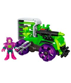 Veiculos---Imaginext-DC-Super-Amigos---Lex-Luthor---Fisher-Price