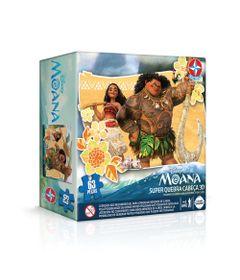 Quebra-Cabeca-3D---Moana---Disney