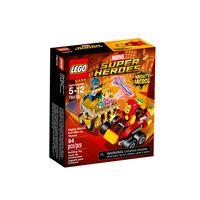 76072---LEGO-Super-Heroes---Poderosos-Micros--Iron-Man-vs.-Thanos
