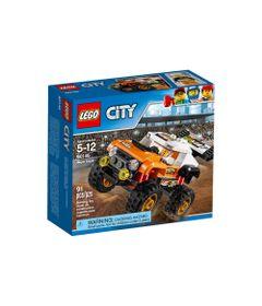 60146---LEGO-City---Caminhao-de-Acrobacias