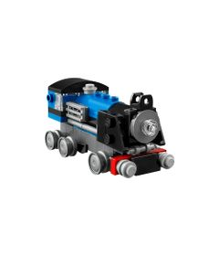 31054---LEGO-Creator---Expresso-Azul