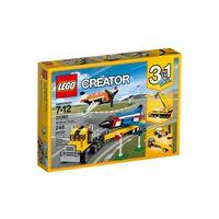 31060---LEGO-Creator---Ases-do-Espetaculo-Aereo