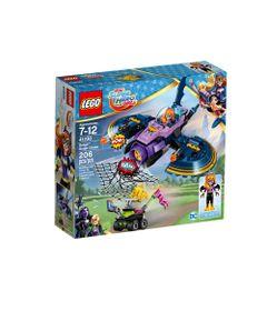 41230---LEGO-Super-Heroes-Girls---A-Perseguicao-em-Batjet-de-Batgirl