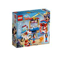41235---LEGO-Super-Heroes-Girls---O-Quarto-da-Wonder-Woman