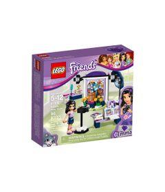 41305---LEGO-Friends---O-Estudio-Fotografico-da-Emma