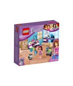 41307---LEGO-Friends---O-Laboratorio-Criativo-da-Olivia