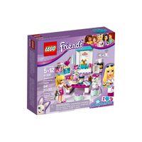 41308---LEGO-Friends---Os-Bolinhos-da-Amizade-de-Stephanie