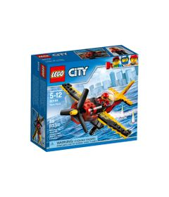 60144---LEGO-City---Aviao-de-Corrida