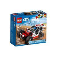 60145---LEGO-City---Buggy