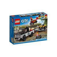 60148---LEGO-City---Equipe-de-Corrida-de-Veiculo-Off-Road