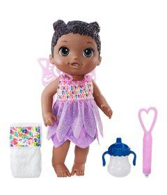 Boneca-Baby-Alive---Negra---Hora-da-Festa---Hasbro